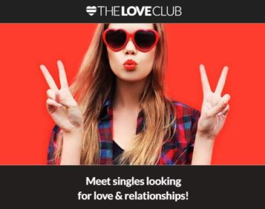 The Love Club: Feature Guide