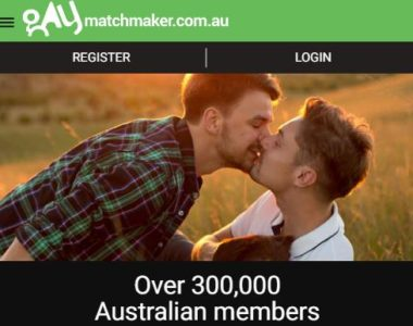 Gay Match Maker: Feature Guide