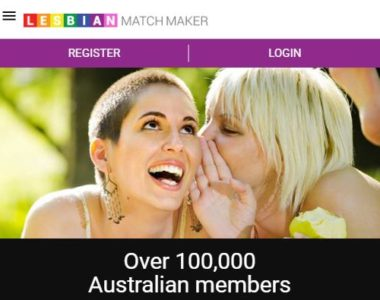 Lesbian Match Maker: Feature Guide